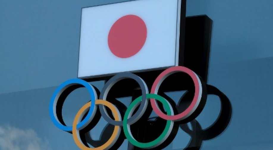 टोकियो ओलम्पिक छनोटको मिति तय गर्न आईओसीको निर्देशन