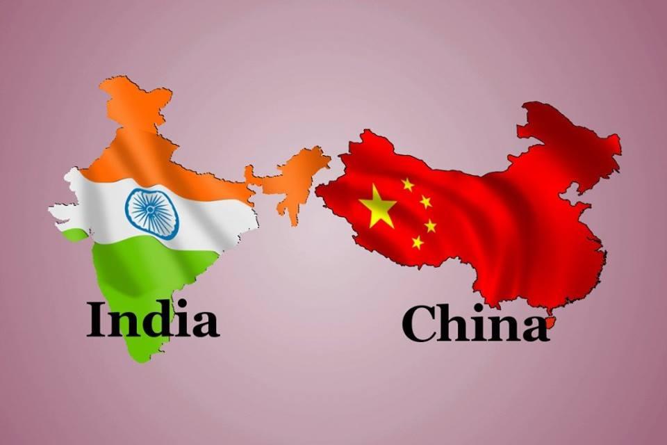 चीन र भारतको सीमाक्षेत्रमा दोहोरो भीडन्त, ११ सैनिक घाइते