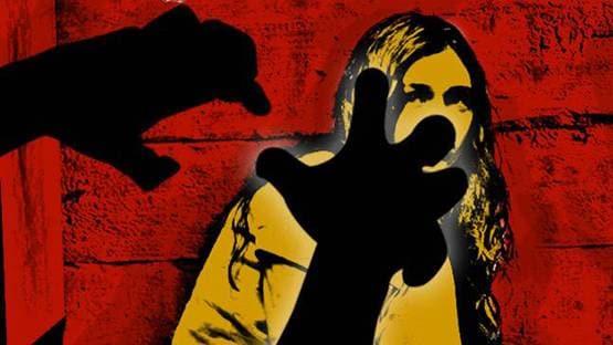 १६ वर्षीया किशोरी बलात्कारको आरोपमा ९ जना पक्राउ