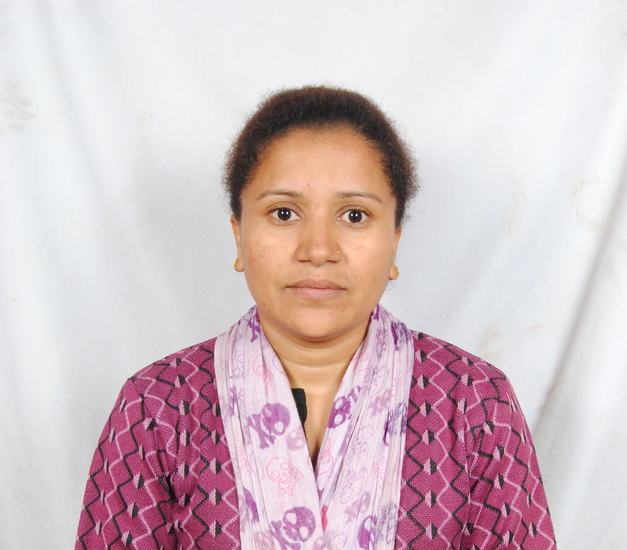 जनप्रतिनिधिका न्यायाधीश जनता नै हुन् : पार्वती बिसुन्के