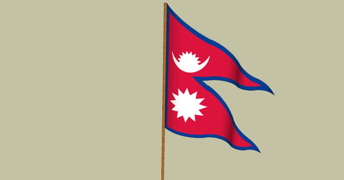 नेपाल पाँच वर्षपछि विकासशील