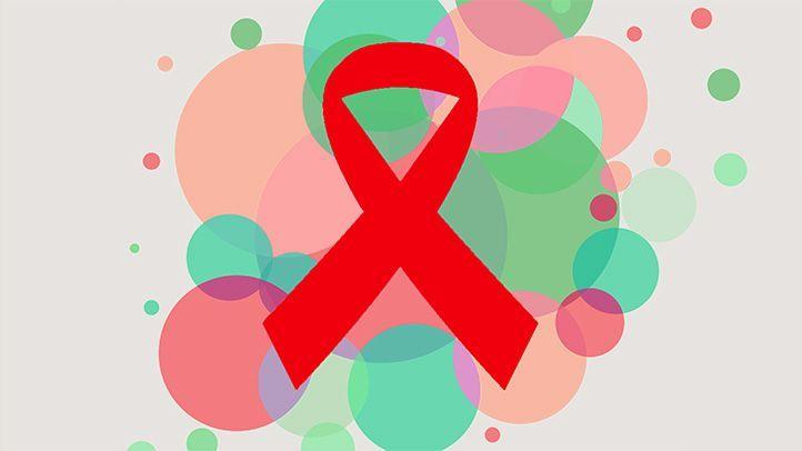 दैलेखमा एचआइभी संक्रिमितकाे संख्या  एक सय ९२ संगै कर्णालीमा ६ सय
